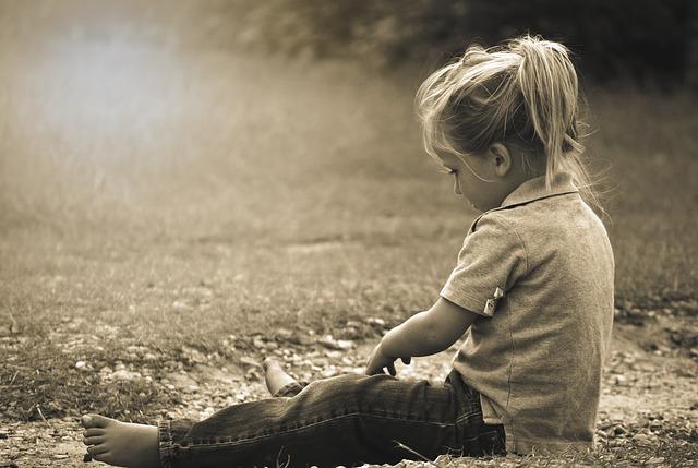 פסיכולוג ילדים – טיפול לגיל הרך