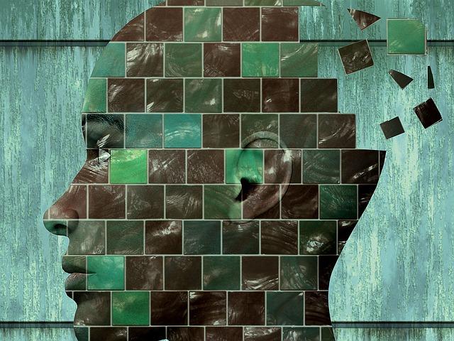 מהו ייעוץ פסיכולוגי יעיל?